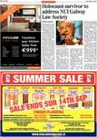 Galway Advertiser 2008/GA_2008_09_11/GA_1109_E1_012.pdf