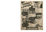 Galway Advertiser 1983/1983_03_24/GA_24031983_E1_005.pdf