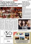 Galway Advertiser 2008/GA_2008_09_18/GA_1809_E1_012.pdf