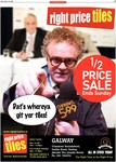 Galway Advertiser 2008/GA_2008_09_18/GA_1809_E1_003.pdf