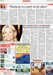 Galway Advertiser 2008/GA_2008_09_18/GA_1809_E1_002.pdf