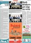 Galway Advertiser 2008/GA_2008_09_18/GA_1809_E1_018.pdf