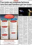 Galway Advertiser 2008/GA_2008_09_18/GA_1809_E1_020.pdf