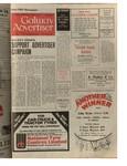 Galway Advertiser 1972/1972_08_31/GA_31081972_E1_001.pdf