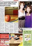 Galway Advertiser 2008/GA_2008_09_18/GA_1809_E1_014.pdf