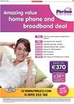 Galway Advertiser 2008/GA_2008_09_18/GA_1809_E1_015.pdf