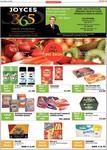 Galway Advertiser 2008/GA_2008_09_18/GA_1809_E1_005.pdf