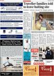 Galway Advertiser 2008/GA_2008_09_18/GA_1809_E1_006.pdf
