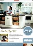 Galway Advertiser 2008/GA_2008_09_18/GA_1809_E1_019.pdf