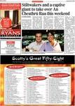 Galway Advertiser 2008/GA_2008_09_25/GA_2509_E1_014.pdf