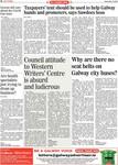 Galway Advertiser 2008/GA_2008_09_25/GA_2509_E1_016.pdf