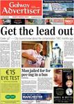 Galway Advertiser 2008/GA_2008_09_25/GA_2509_E1_001.pdf