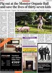 Galway Advertiser 2008/GA_2008_09_25/GA_2509_E1_018.pdf