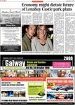 Galway Advertiser 2008/GA_2008_09_25/GA_2509_E1_012.pdf