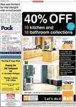 Galway Advertiser 2008/GA_2008_09_25/GA_2509_E1_007.pdf