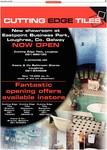Galway Advertiser 2008/GA_2008_09_25/GA_2509_E1_017.pdf