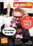 Galway Advertiser 2008/GA_2008_09_25/GA_2509_E1_019.pdf