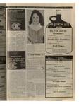 Galway Advertiser 1972/1972_08_31/GA_31081972_E1_005.pdf