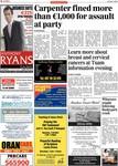 Galway Advertiser 2008/GA_2008_10_02/GA_0210_E1_014.pdf