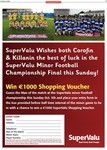 Galway Advertiser 2008/GA_2008_10_02/GA_0210_E1_007.pdf