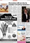 Galway Advertiser 2008/GA_2008_10_02/GA_0210_E1_004.pdf