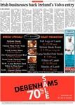 Galway Advertiser 2008/GA_2008_10_02/GA_0210_E1_012.pdf