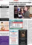 Galway Advertiser 2008/GA_2008_10_02/GA_0210_E1_020.pdf