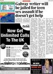 Galway Advertiser 2008/GA_2008_10_09/GA_0910_E1_006.pdf