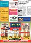 Galway Advertiser 2008/GA_2008_10_09/GA_0910_E1_016.pdf