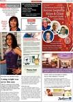 Galway Advertiser 2008/GA_2008_10_09/GA_0910_E1_018.pdf