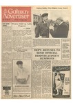 Galway Advertiser 1983/1983_04_21/GA_21041983_E1_001.pdf