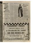 Galway Advertiser 1972/1972_08_31/GA_31081972_E1_003.pdf