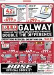 Galway Advertiser 2008/GA_2008_10_16/GA_1610_E1_015.pdf