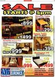 Galway Advertiser 2008/GA_2008_10_16/GA_1610_E1_005.pdf