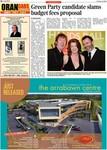 Galway Advertiser 2008/GA_2008_10_16/GA_1610_E1_020.pdf