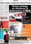 Galway Advertiser 2008/GA_2008_10_16/GA_1610_E1_009.pdf