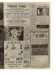 Galway Advertiser 1972/1972_08_31/GA_31081972_E1_007.pdf