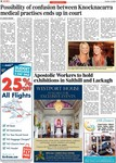 Galway Advertiser 2008/GA_2008_10_16/GA_1610_E1_014.pdf