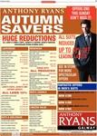 Galway Advertiser 2008/GA_2008_10_23/GA_2310_E1_005.pdf
