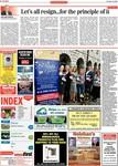 Galway Advertiser 2008/GA_2008_10_23/GA_2310_E1_002.pdf