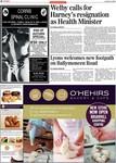 Galway Advertiser 2008/GA_2008_10_23/GA_2310_E1_020.pdf