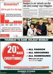 Galway Advertiser 2008/GA_2008_10_23/GA_2310_E1_014.pdf
