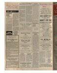 Galway Advertiser 1972/1972_09_28/GA_28091972_E1_008.pdf