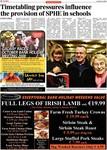 Galway Advertiser 2008/GA_2008_10_23/GA_2310_E1_012.pdf