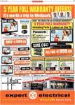 Galway Advertiser 2008/GA_2008_10_23/GA_2310_E1_017.pdf