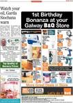 Galway Advertiser 2008/GA_2008_10_23/GA_2310_E1_011.pdf