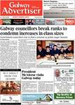 Galway Advertiser 2008/GA_2008_10_30/GA_3010_E1_001.pdf