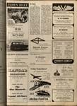 Galway Advertiser 1970/1970_04_16/GA_16041970_E1_009.pdf