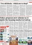 Galway Advertiser 2008/GA_2008_10_30/GA_3010_E1_002.pdf