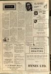 Galway Advertiser 1970/1970_04_16/GA_16041970_E1_004.pdf